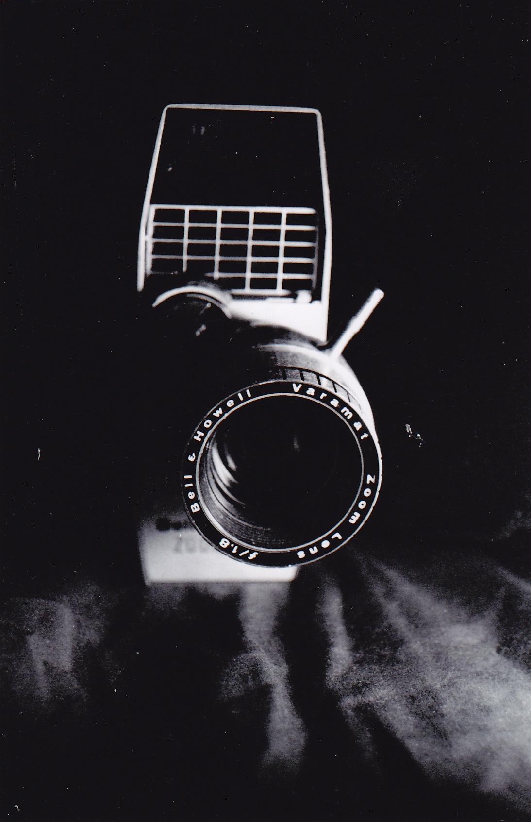archive8mmcamera