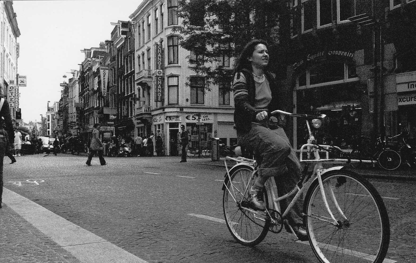 holland2006_0002