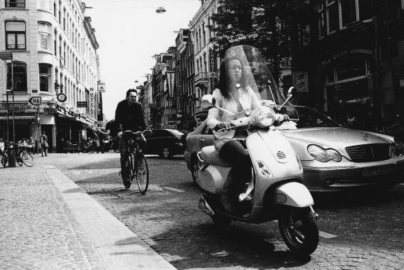 holland2006_0003